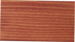 Масло Winered, Rubio Monocoat Hybrid Wood Protector, Winered 2,5 л.